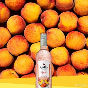 gallo peach fb 28716