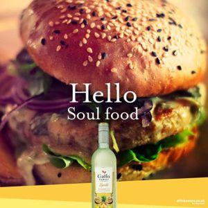gallo soul food fb 25716