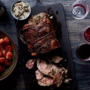 campo lmb roast tw 3816