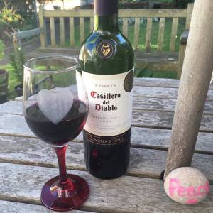 cas monday merlot fb 2816