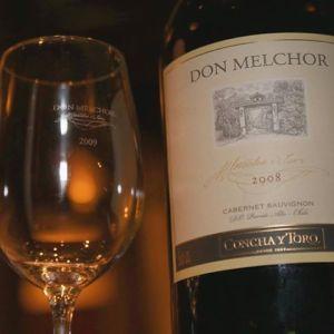 don melchor fb 11816