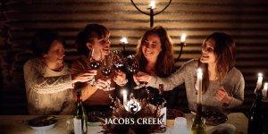 jac cheers tw 19816