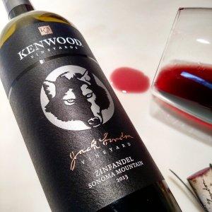 kenwood tw 21816
