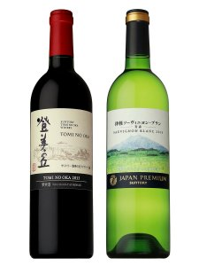 suntory wine tw 18816