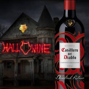 cas-halloween-fb-41016