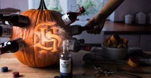 sutter-home-pumkin-fb-271016