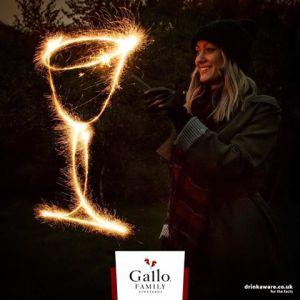 gallo-bonfire-fb-61116