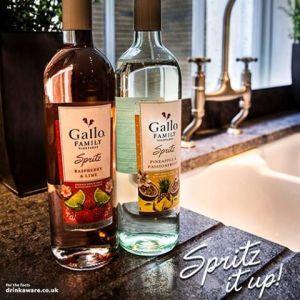 gallo-spritzers-fb-201116