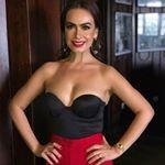 reina_corleone's profile picture