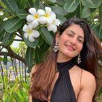 jinalsharma07's profile picture