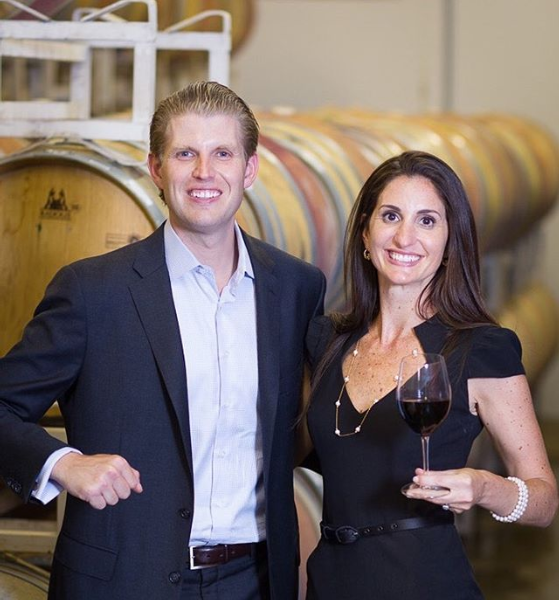 Screenshot_2019-11-21 Trump Winery ( trumpwinery) • Instagram photos and videos