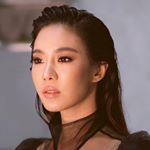 crishorwang's profile picture