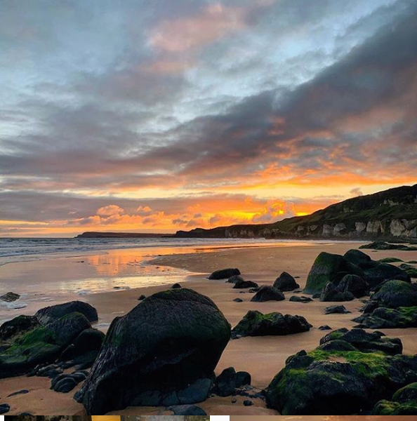 Screenshot_2020-04-24 #wildatlanticway hashtag on Instagram • Photos and Videos