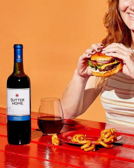 sutter wine win 30000
