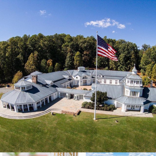 Screenshot_2020-06-15 Trump Winery on Instagram • Photos and Videos