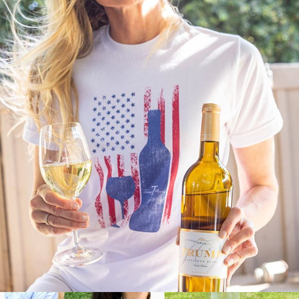 Screenshot_2020-06-15 Trump Winery on Instagram • Photos and Videos(1)