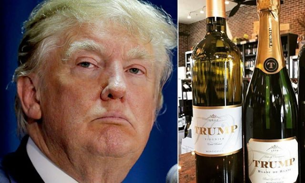 Screenshot_2020-06-22 #trumpwinery hashtag on Instagram • Photos and Videos(1)